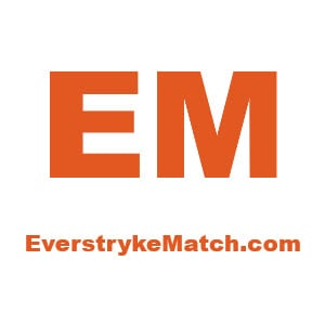 https://www.everstrykematch.com